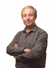 Profile picture for user Fatih Okumuş
