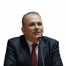 Profile picture for user Serhan Yücel